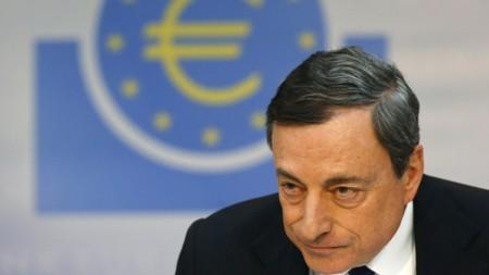 Para Que Sirven Test De Estres Draghi