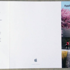 apple-campus-2-feedback