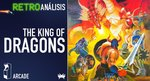the-king-of-dragons