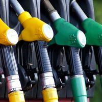 Cepsa aplicará un ERTE a 2.500 empleados en sus gasolineras tras un pésimo primer trimestre