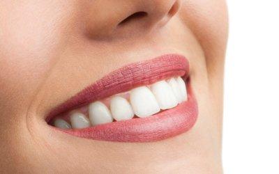 De dentaduras postizas nada: en el futuro tus dientes podrían crecer por sí solos