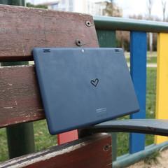 Foto 11 de 12 de la galería diseno-energy-tablet-pro-3-1 en Xataka Android