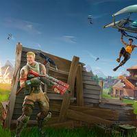 Fortnite Battle Royale llegará pronto a iOS: mismas características y opciones de juego que en consolas y PC