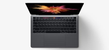 Algunos usuarios reportan sonidos raros en sus MacBook Pro 2016 de 15 pulgadas
