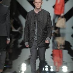 Foto 2 de 13 de la galería burberry-prorsum-primavera-verano-2010-en-la-semana-de-la-moda-de-milan en Trendencias Hombre