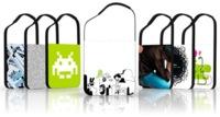 Nuevas fundas/bolsas de Grrr para el MacBook