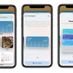 iOS 14: cómo instalar la beta aunque no seas desarrollador