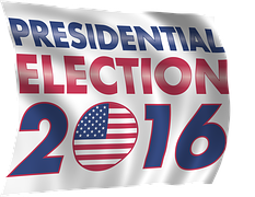 Presidential Election 1336480 180
