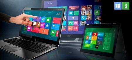 Novedades de la auditoría de seguridad en Windows 8