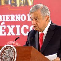 No más fines de semana largos en México: AMLO mandará iniciativa para que feriados se celebren en fechas históricas
