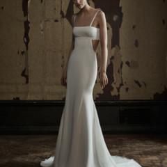 Foto 2 de 13 de la galería novias-vera-wang en Trendencias