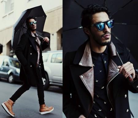El mejor street-style de la semana (CLXXXII)
