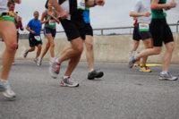 Las ventajas del entrenamiento cruzado en corredores