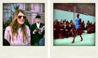 Blogs y moda 46, el cocktail. Ciudades de moda