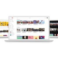 YouTube renueva su diseño: Material Design y tema obscuro; así lo puedes activar