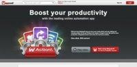 WappWolf: acciones automatizadas para tus documentos y carpetas