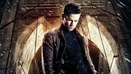 'Max Payne', John Moore carga contra la MPAA