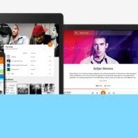 Google presiona a sus rivales aumentando a 4 meses su periodo gratuito de Play Music y YouTube Red