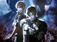 'Resident Evil: The Darkside Chronicles' y su nuevo tráiler os dejarán con la boca abierta