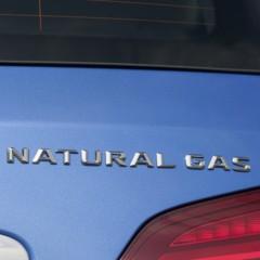 Foto 8 de 16 de la galería mercedes-benz-clase-b-natural-gas-drive en Motorpasión