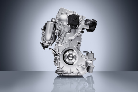 Infiniti Vc Turbo 01 1