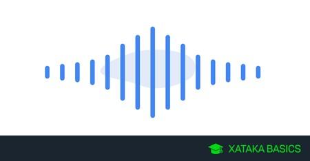 Cómo buscar canciones tarareando o silbando en Google
