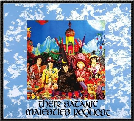 Renfe & The Rolling Stones: descuentos para ir a ver a sus ´Satánicas Majestades` en AVE
