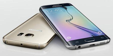 Galaxy S6 Edge Plus Bateria 4