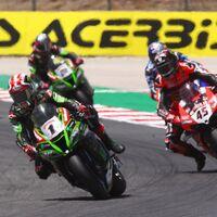 El estreno del mundial de Superbikes será en mayo tras el retraso de la ronda de Assen por la pandemia