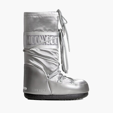 Eng Pl Moon Boot Glance 14016800 002 25802 2Moon Boot Glance 14016800