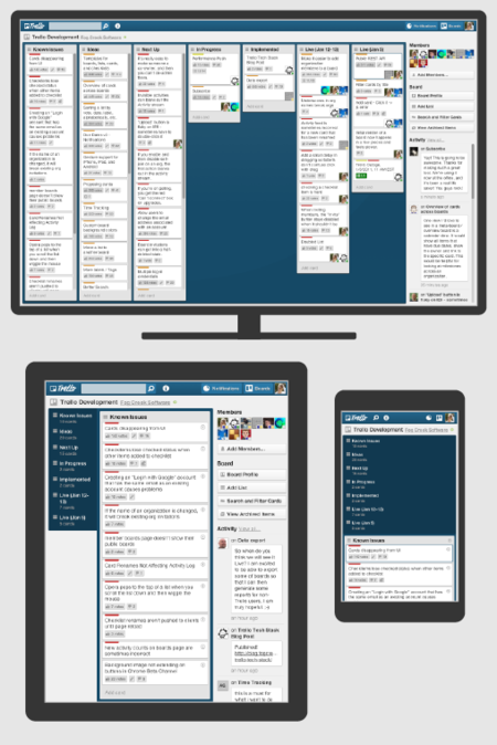 trello-sizes_v.png