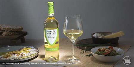 Mercadona Maridaje Vinos Txt3