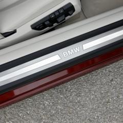 Foto 49 de 132 de la galería bmw-serie-6-coupe-3gen en Motorpasión