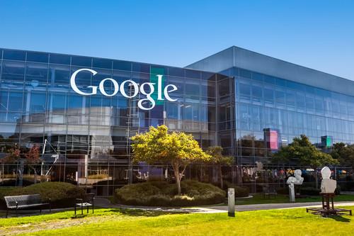 """El empleado del """"manifiesto"""" de Google tenía razón, pero no por las razones que él creía"""