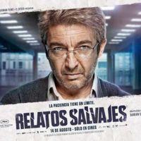 'Relatos Salvajes', gran triunfadora de los Premios Platino 2015