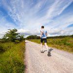 Los errores más frecuentes en los entrenamientos de carrera