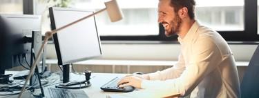 Guía de compra de ordenadores de sobremesa de menos de 500 euros con Windows (2020)