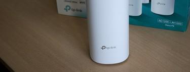 TP-Link Deco P9, análisis: una sola red Wifi mesh para cubrir 300 m2 con éxito (y sencillez)