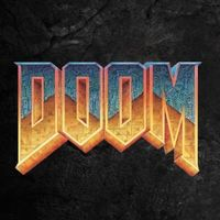 DOOM y DOOM II ya corren a 60fps en tu móvil e incluyen Sigil de regalo, la secuela no oficial de DOOM