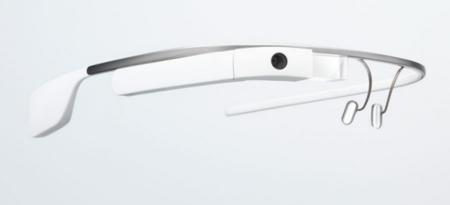 Las Google Glass ya tienen especificaciones