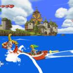 La emulación de GameCube/Wii llega a Android pero no a todos los dispositivos