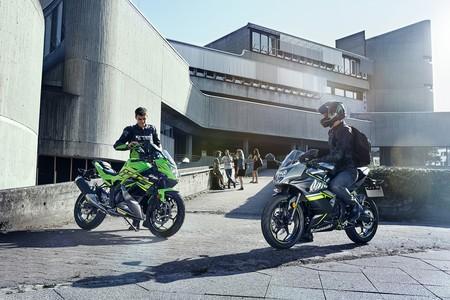 Kawasaki Ninja 125 2019 041
