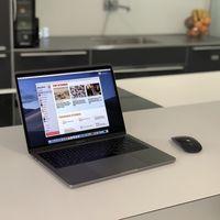 Apple envía una cuarta beta de macOS Mojave 10.14.1 para los desarrolladores