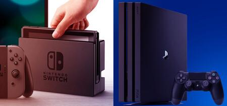 Cyber Monday 2020: las mejores ofertas en consolas y videojuegos