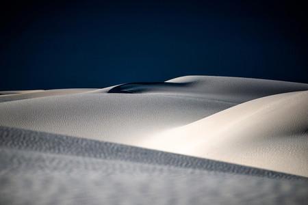 Whitesands 3