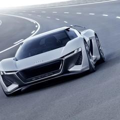 audi-pb18-e-tron-concept-car