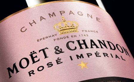 moet-&-chandon-rose-imperial-