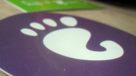 GNOME 3.20 llegará dentro de dos semanas: estas son las novedades en sus aplicaciones