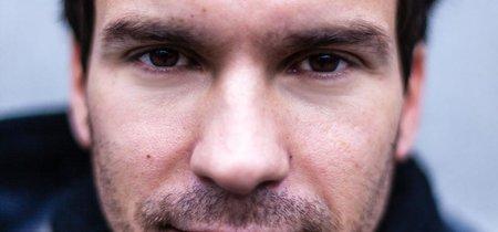 Cómo camuflar las ojeras de los retratos con la ayuda de Adobe Photoshop