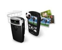 ViewSonic 3DV5 encabeza los productos 3D para todos